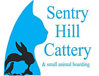 Sentry Hill Cattery Limited