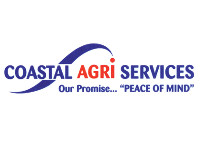 Coastal Agri Services