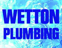 Wetton Plumbing Ltd