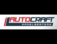 Auto Craft Panelbeaters