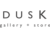 DUSK Gallery + Store