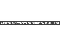 Alarm Services Waikato/BOP Ltd