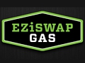 EZiSwap Gas