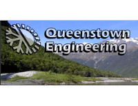 Queenstown Engineering 2009 Ltd