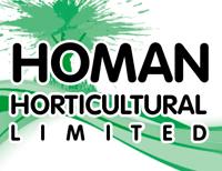 Homan Horticultural Ltd