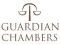 [Guardian Chambers - Criminal Defence Barristers]