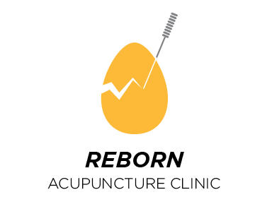 Reborn Acupuncture Clinic