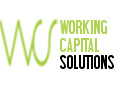 [Working Capital Solutions]