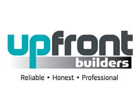 Up Front Builders
