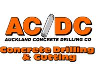 Auckland Concrete Drilling Company
