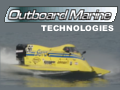 Outboard Marine Technologies Ltd