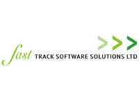 Fast Track Software Solutions Ltd