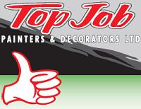 Top Job Painters & Decorators Ltd