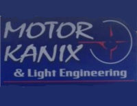 MotorKanix & Light Engineering Limited