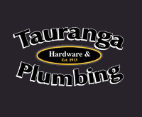 Tauranga Hardware & Plumbing