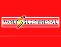 Pukekohe Volts Electrical Ltd