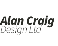 Alan Craig Design Ltd