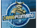 Craig Plumbing Ltd