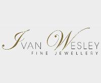 Ivan Wesley Fine Jewellery