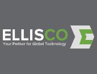 Ellis & Company Limited - Ellisco
