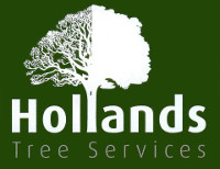 Holland Tree Services