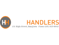 Hair Handlers Unisex Salon