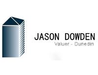 Jason Dowden