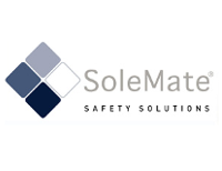SoleMate Safety Solutions Ltd