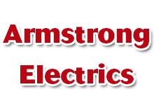 Armstrong Electrics