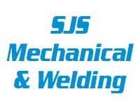 SJS Mechanical & Welding