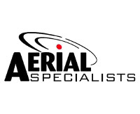 Aerial Specialists Ltd