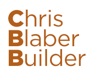 Chris Blaber Builder