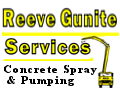 Reeve Gunite Services Ltd