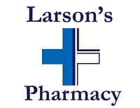 Larson's Pharmacy Ltd