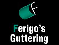 Ferigo's Guttering Services