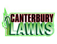 Canterbury Lawns