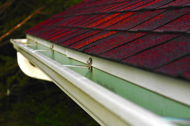 Previous; Next & C L Mackie Roofing Ltd (Chad) Roofing Contractors | Yellow® NZ memphite.com