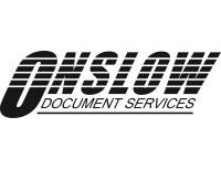 Onslow Document Services