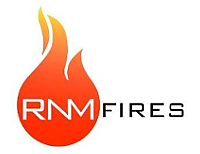 RNM Fires