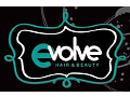 Evolve Hair and Beauty Ltd