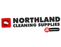 Northland Cleaning Supplies