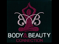 [Body and Beauty Connection]
