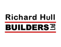 Richard Hull Builders Ltd