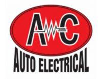 AC Auto Electrical