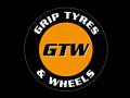 Grip Tyres