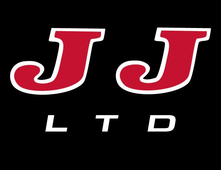 JJ Ltd Gore