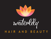Waterlily Hair and Beauty