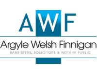 Argyle Welsh Finnigan