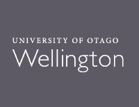 Wellington School of Medicine & Health Sciences