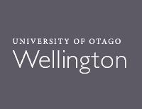 [Wellington School of Medicine & Health Sciences]
